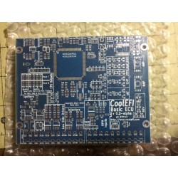 CoolEFI Basic ECU v0.2-alpha